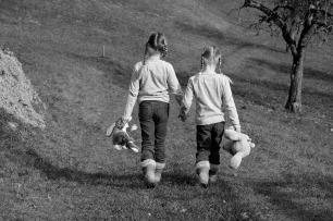 children-542104_1280