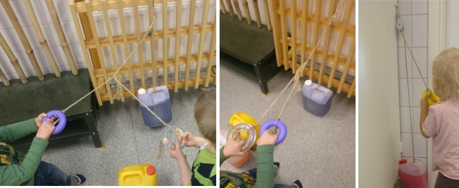 kindergartenhacks (3)