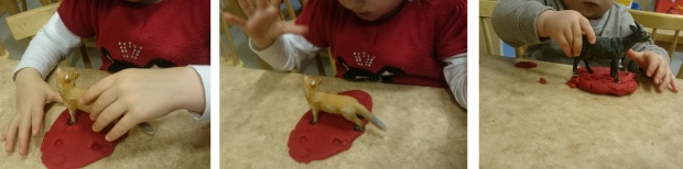 kindergartenhacks (6)